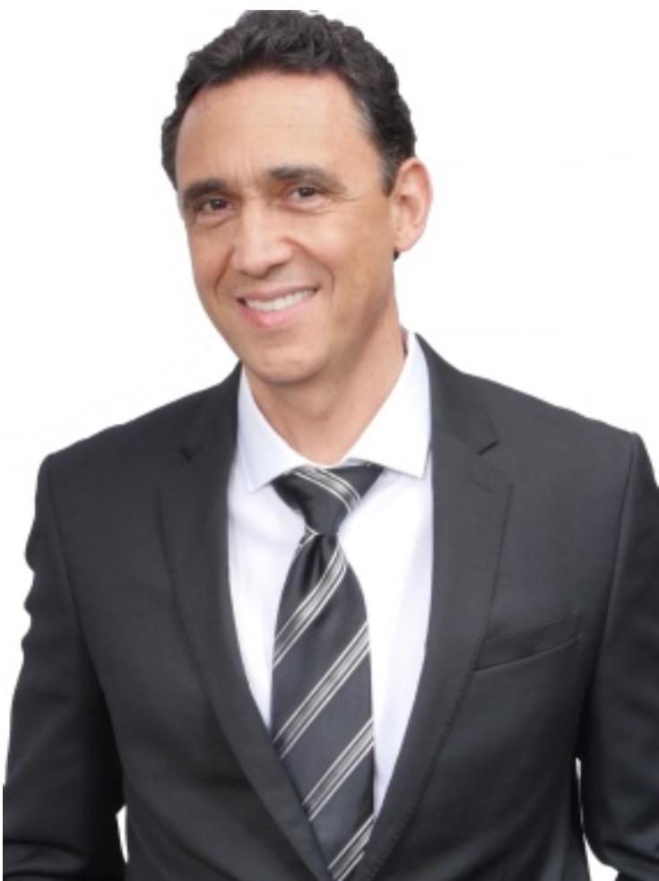Ioannis Skaribas, M.D.
